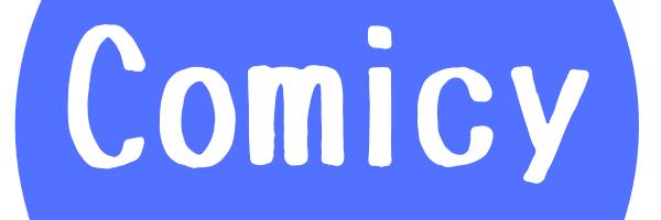 top_site_logo
